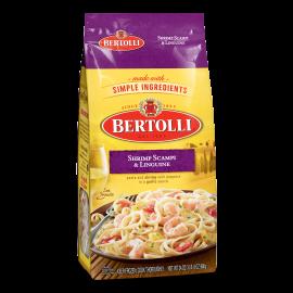 Bertolli® Roasted Chicken Risotto - Bertolli