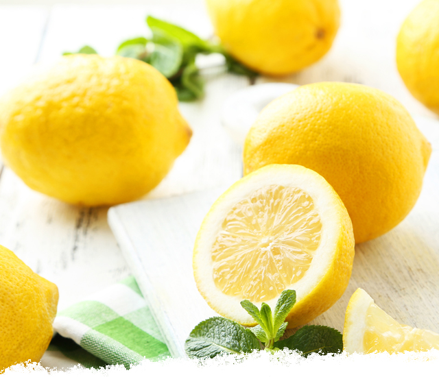 Get The Most From Your Lemons