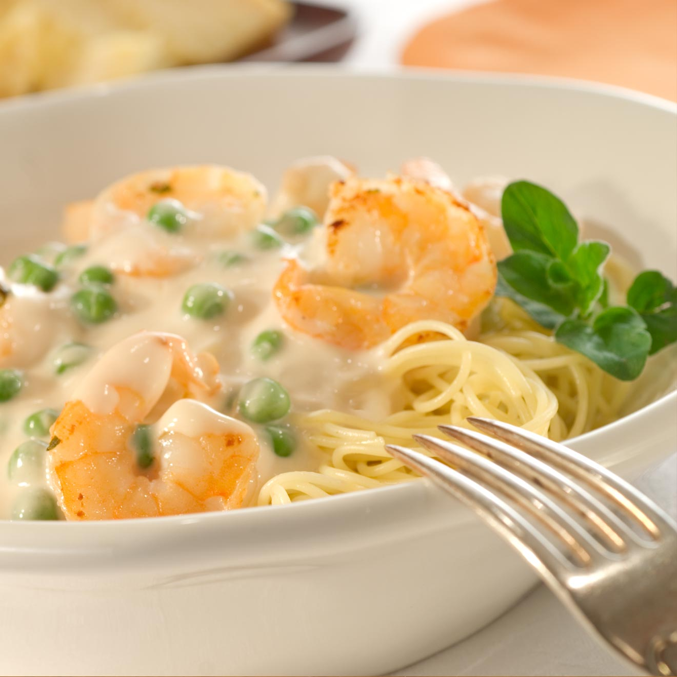 Bertolli Alfredo Sauce Recipes With Shrimp Blog Dandk