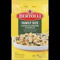 Bertolli<sup>®</sup> Family Size Chicken Florentine & Farfalle
