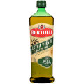 Bertolli<sup>®</sup> Extra Virgin Olive Oil Rich Taste