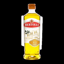 Bertolli® Extra Light Tasting Olive Oil - Bertolli
