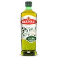 Bertolli<sup>®</sup> Extra Virgin Olive Oil