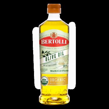 Olive Oil - Bertolli