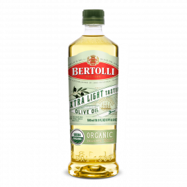 Bertolli® Extra Virgin Olive Oil - Bertolli